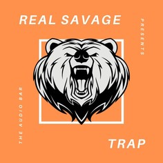 Real Savage Trap