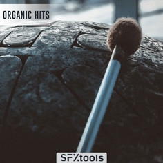 Organic Hits