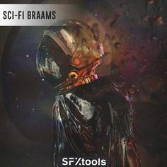 Sci-Fi Braams