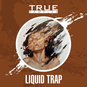 Liquid Trap 1
