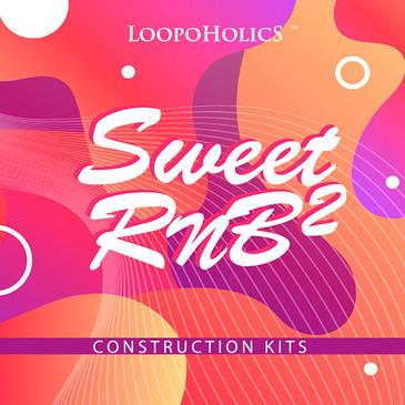 Sweet RnB 2: Construction Kits