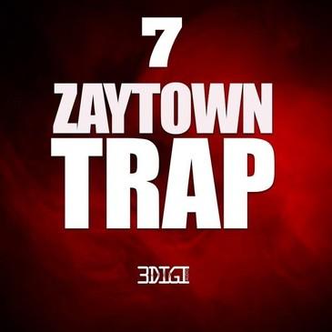 Zaytown Trap 7