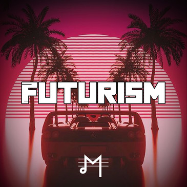 Major Loops Futurism