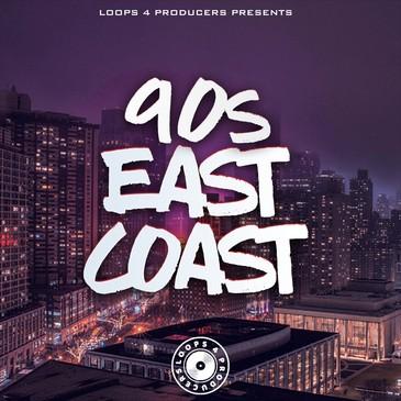90s East Coast