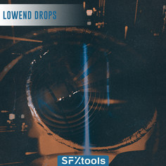 Lowend Drops