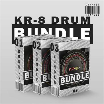 KR-8 Bundle