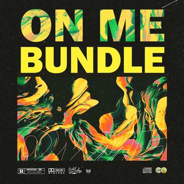 On Me Bundle