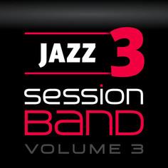 Jazz Vol 3