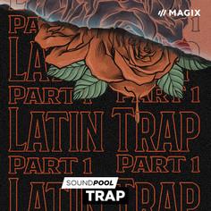 MAGIX: Latin Trap