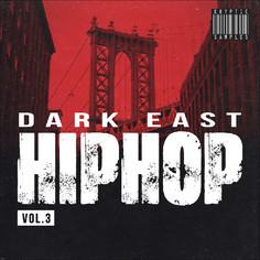 Dark East Hip Hop Vol 3