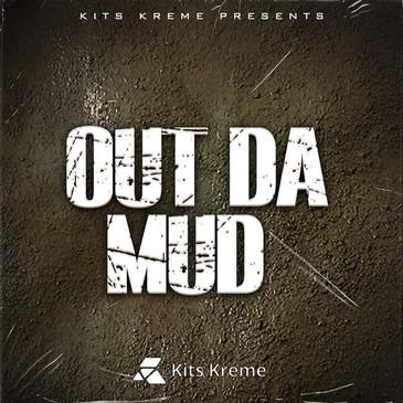 Outt Da Mud