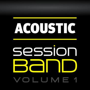 Acoustic Vol 1