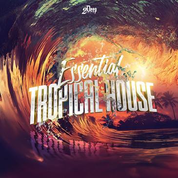 Essential Tropical House