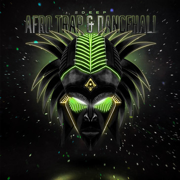 Afro Trap & Dancehall