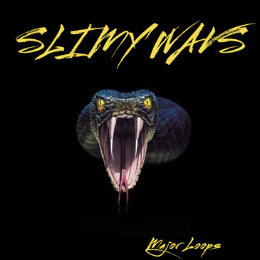 Slimy Wavs