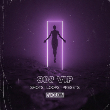 808 VIP