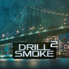 Drill Smoke Vol 2
