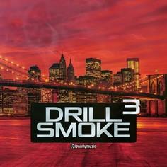 Drill Smoke Vol 3