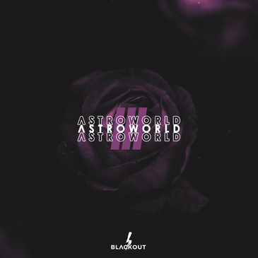 AstroWorld 3
