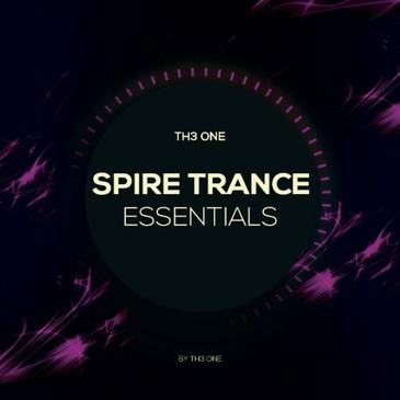 Spire Trance Essentials