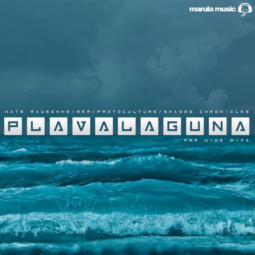 Marula Music - Plavalaguna
