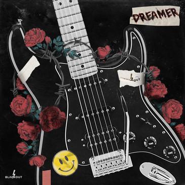 Blvckout Presents: Dreamer
