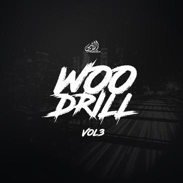 Woo Drill Vol 3