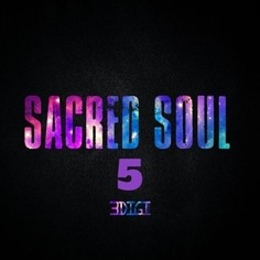 Sacred Soul 5