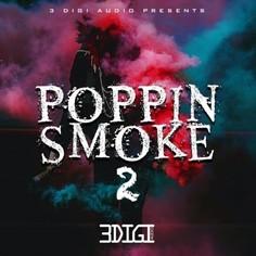 Poppin Smoke 2