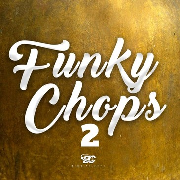 Funky Chops 2