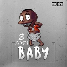 Lofi Baby 3
