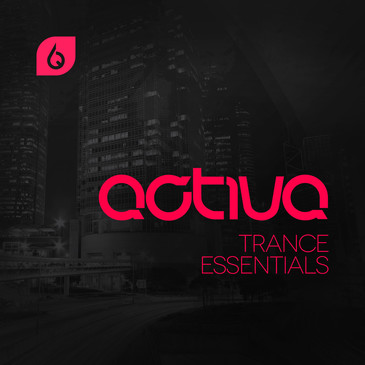 Activa Trance Essentials