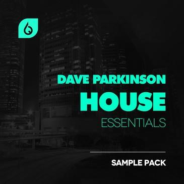 Dave Parkinson House Essentials