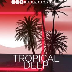Audentity: Tropical Deep