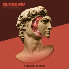 Alchemy: G House & Bass House