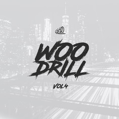 Woo Drill Vol 4