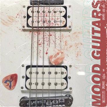 Mood Guitars