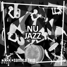 Nu Jazz