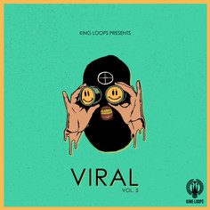 Viral Vol 3