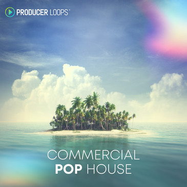 Commercial Pop House