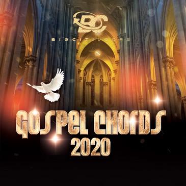 Gospel Chord 2020