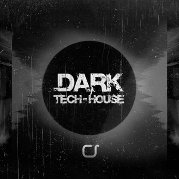 Cognition Strings: Dark Tech House