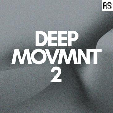 Deep Movement 2
