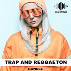 Trap and Reggaeton Bundle