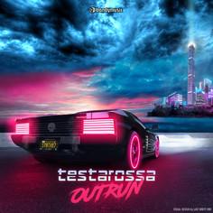 Testarossa Outrun