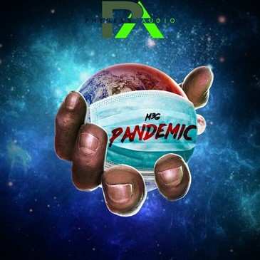 Pandemic Ice