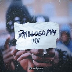 DRILLOSOPHY 101