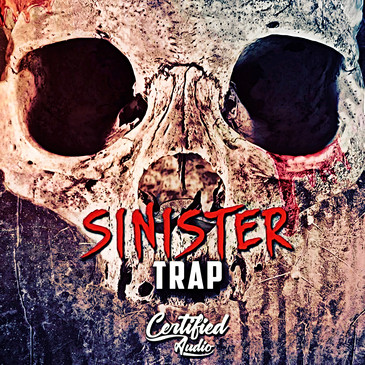 Sinister Trap