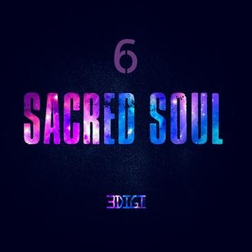 Sacred Soul 6