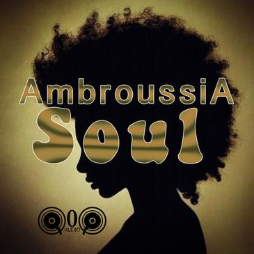AmbroussiA Soul